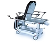 Hausted Converge Treatment & Exam Trolley