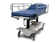 Hausted Airglide Trolley