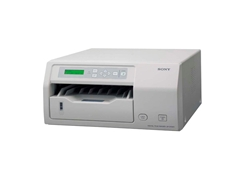 UP-D72XR Dental X-ray Printer