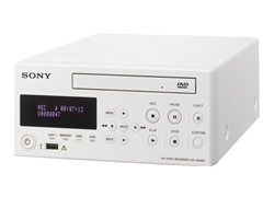 Sony HVO-550MD